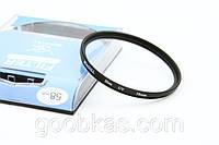 Фильтры UV SLIM 3 mm SEAGULL 49 мм