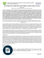 Программное обеспечение DXG-ACC-SOFTWARE Арт. 730-32036-00P
