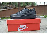 Мужские летние кроссовки Nike Airforce