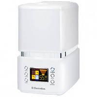Увлажнитель Electrolux EHU-3510D