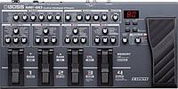 Гитарный процессор Boss ME-80