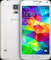 "Китайский Samsung Galaxy S5, емкостной дисплей 4"", Android 4.4, 5 Мп, Wi-Fi, 2 SIM, 2-х ядерный. Новинка!"