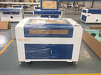 Лазерный станок для резки и гравировки KMJ-6090