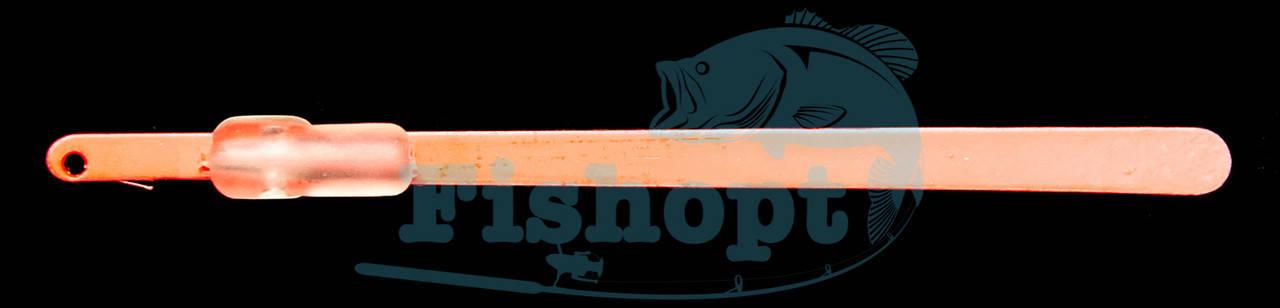 Сторожок лавсан цветной №2 (0,4 - 0,8G)   20шт/уп, фото 2