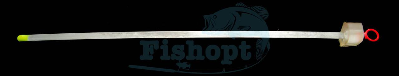 Сторожок Балансирный усиленный №4 (7 - 25G) | 20шт/уп, фото 2