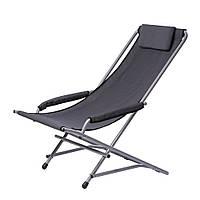 Кресло «Качалка»