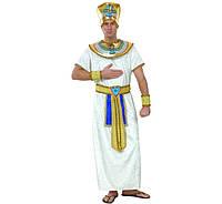 Прокат Костюм карнавальный Египтянин