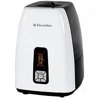 Увлажнитель воздуха (Ультразвуковой) Electrolux EHU-5515D