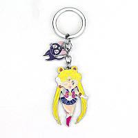 Брелок Сейлор Мун Sailor-Moon