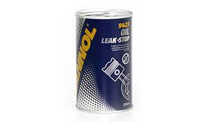 MANNOL 9423 Oil Leak-Stop