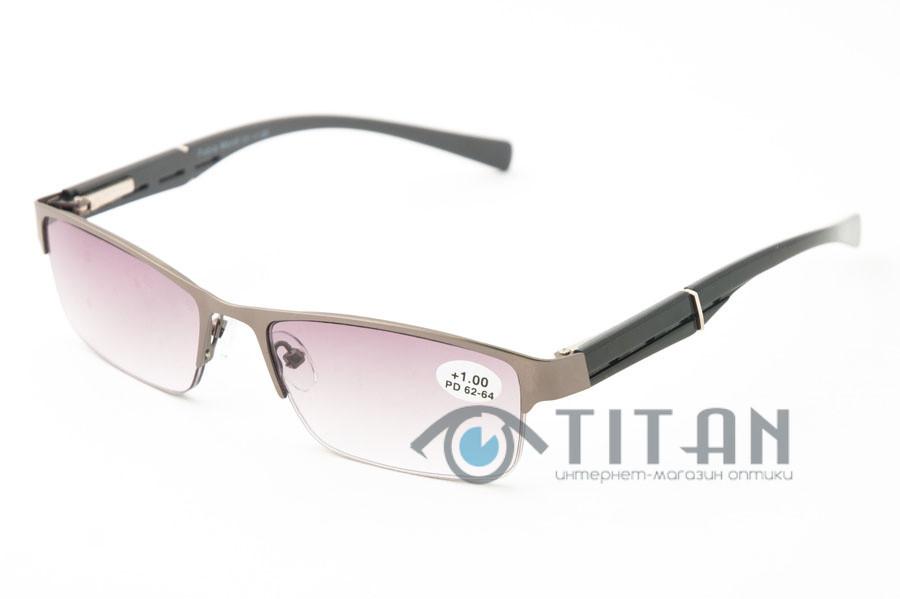 Очки с диоптрией Fabia monti FM822 C3 купить