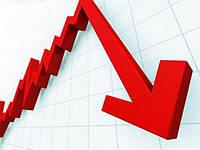 С 01.12.2017 ожидается очередное падение цены на черный металлолом.