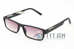 Очки с диоптрией Fabia monti FM710 C126 купить