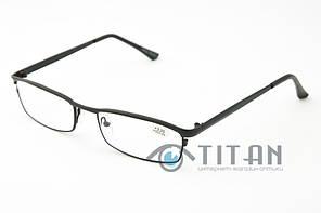 Очки с диоптрией Fabia monti FM146 C6 для зрения