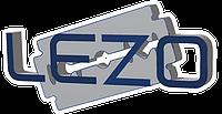 LEZO - средства для бритья, личная гигиена, парфюмерия