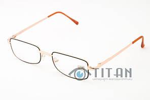 Очки с диоптрией 1737 фотохромные купить