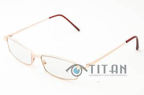 Компьютерные очки DIXON D0019 C1 купить