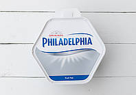Мягкий сливочный сыр Филадельфия 1,65кг