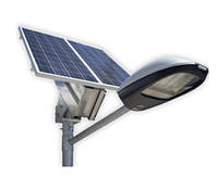 АФОУ (автономная фотоэлектрическая осветительная установка)