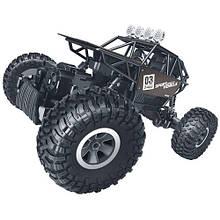 Автомобіль Off-Road Crawler Super Speed