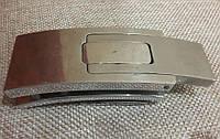 Карабин для пояса (OS-0405)