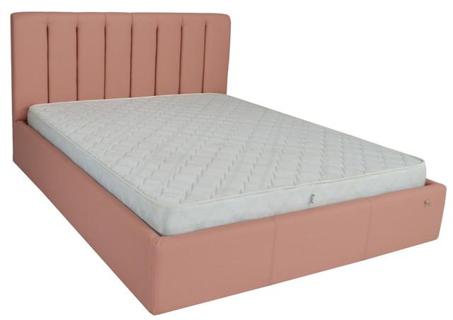 Кровать двуспальная Санам флай 2202