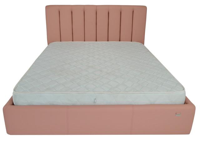 Кровать двуспальная Санам флай 2202 (фото 2)