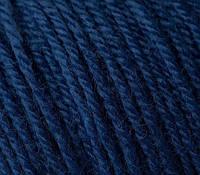 Пряжа Gazzal Baby Wool XL 802