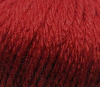 Пряжа Gazzal Baby Wool XL 811