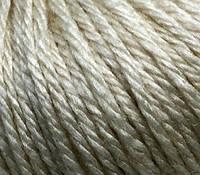 Пряжа Gazzal Baby Wool XL 829