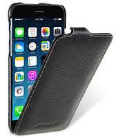Чехол кожаный для iPhone 6 / 6S - Melkco Jacka leather case