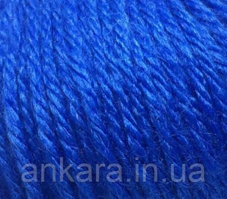 Пряжа Gazzal Baby Wool XL 830
