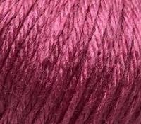 Пряжа Gazzal Baby Wool XL 831