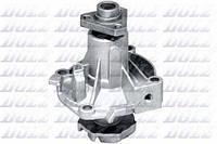 Насос водяний (помпа) ВАЗ 2101-07 (DOLZ L120)