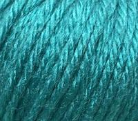 Пряжа Gazzal Baby Wool XL 832