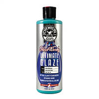 Финишная супер полироль Chemical Guys Glossworkz Glaze (16 oz)
