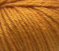 Пряжа Gazzal Baby Wool XL 837