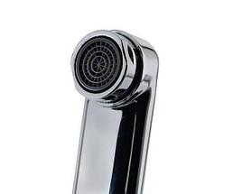Смеситель для ванны  POTATO P22203, фото 3