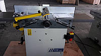 Фуговально-рейсмусовый станок FDB Maschinen MLC 310