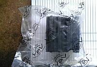 Сайлентблок переднего рычага Daewoo Lanos задний (vev)