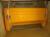Бампер (ААЯ-1)
