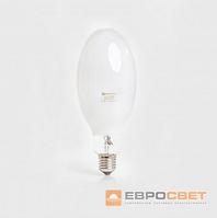 Лампа ртутная EVRO LIGHT GGY 250W 220v Е40