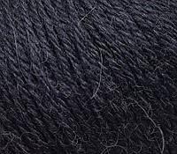 Пряжа Gazzal Baby Alpaca 46000