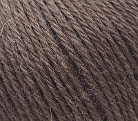 Пряжа Gazzal Baby Alpaca 46002