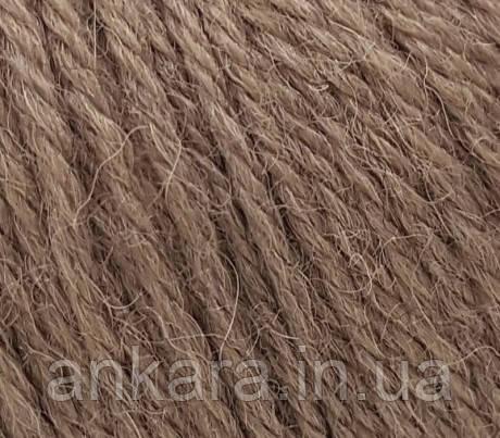 Пряжа Gazzal Baby Alpaca 46013