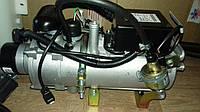 Жидкостный предпусковой подогреватель двигателя 14ТС - 10