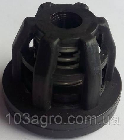 Клапан Tolveri 3140, фото 2