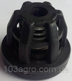 Клапан Tolveri 3140