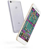 Противоударная защитная пленка на экран для Xiaomi Redmi Note 5A