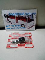 Датчик стоп сигнала автобус Богдан А-091, А-092,грузовик ISUZU NQR 8978551870 оригинал Япония